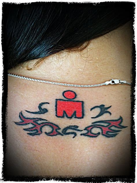 mdot tattoo designs 15 best images about mdot on ironman