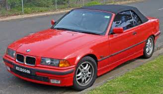 1998 bmw 328i convertible picture apps directories