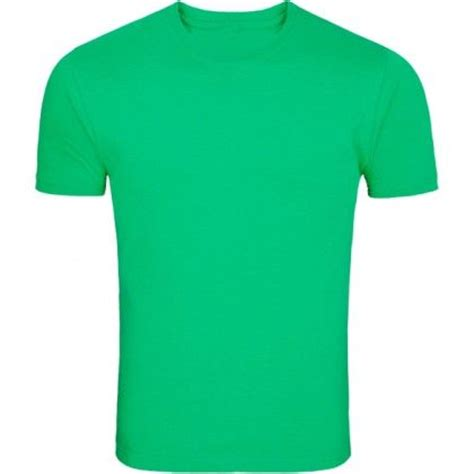 plain colored t shirts 17 best images about things to wear on polos