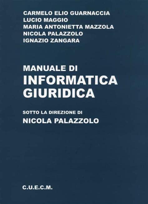 libreria giuridica catania edizioni cuecm libreria universitaria libri universit 224