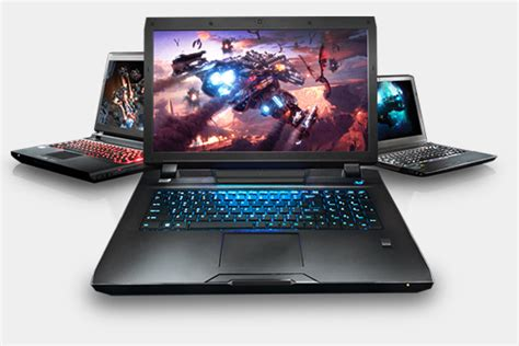 best customized laptop digital custom gaming computers gaming pcs