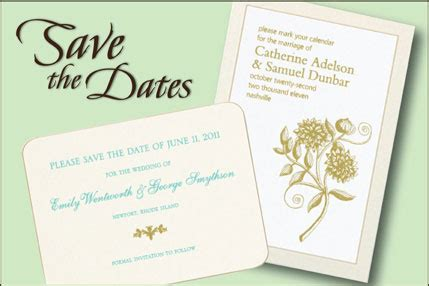 Wedding Registry Gift Card Etiquette - wedding invitation wording exles gift registry wedding invitation ideas