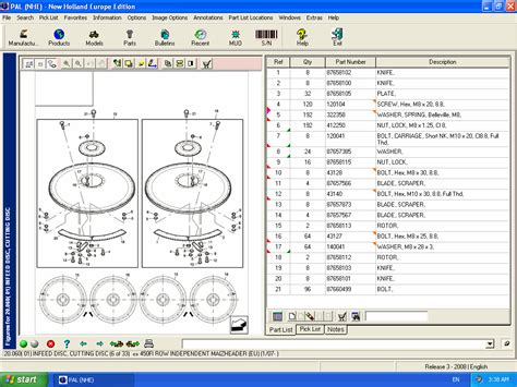 3930 ford tractor alternator wiring diagram get free