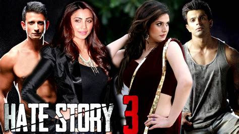 full hd video hate story 3 hate story 3 bollywood movie review music zamana