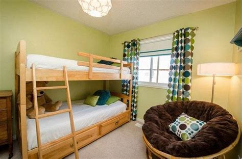 nice Dorm Room Decorating Ideas #4: kids-room-furniture-modern-chairs-papasan-2.jpg