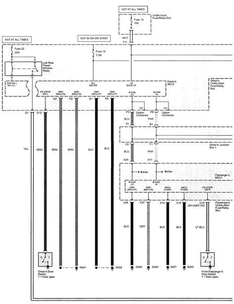 pioneer avh p7500dvd wiring diagram pioneer wiring color