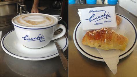 best breakfast in milan best breakfast places in milan a signorina in milan
