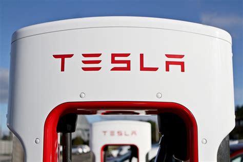 Tesla Superlader Brokelandsheia Superlader 229 Pen Tocn Tesla Owners Club