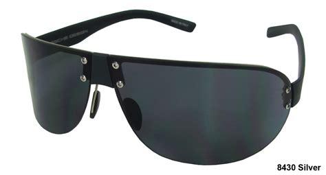 discount sunglasses tifosi sundog and more