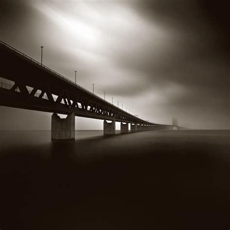 Digital Bridge Limited malm 246 bridge photography digital by fabrice silly
