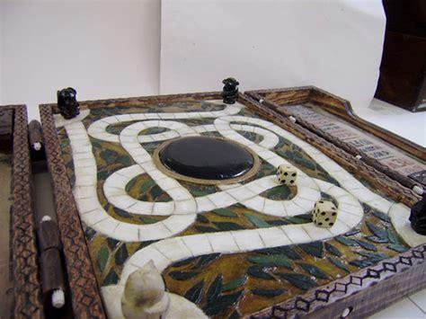 jumanji film kaufen buy this incredible hand crafted wooden jumanji board