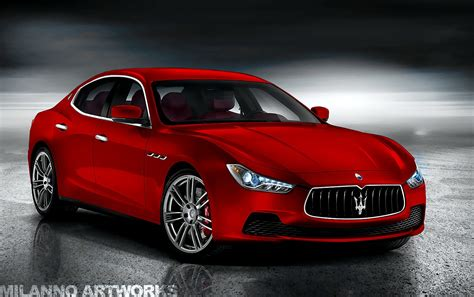 maserati ghibli red 2015 maserati ghibli wallpapers hd download