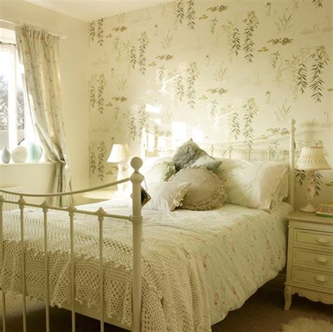 pretty wallpaper for bedroom 20 floral bedroom ideas with wallpaper theme home design and interior