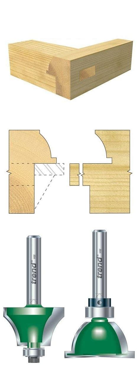 Pin By Ralph Anderson On Woodworking Router Woodworking