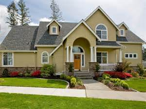 exterior home colors best exterior house paint color schemes 2015 4 home decor
