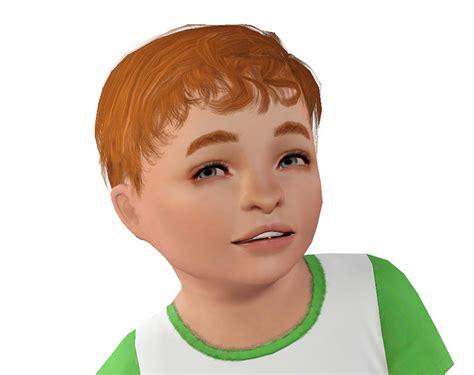 sims 3 baby hair sims3pack curly hair tumblr m3vxh2lxvp1qfqm31o3 1280 jpg