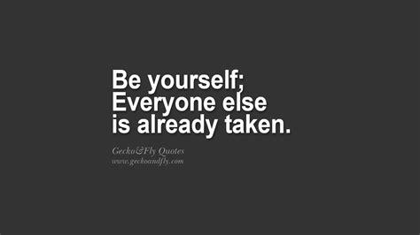 quotes about yourself self quotes about yourself quotesgram