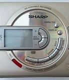 Image result for Sharp Inc