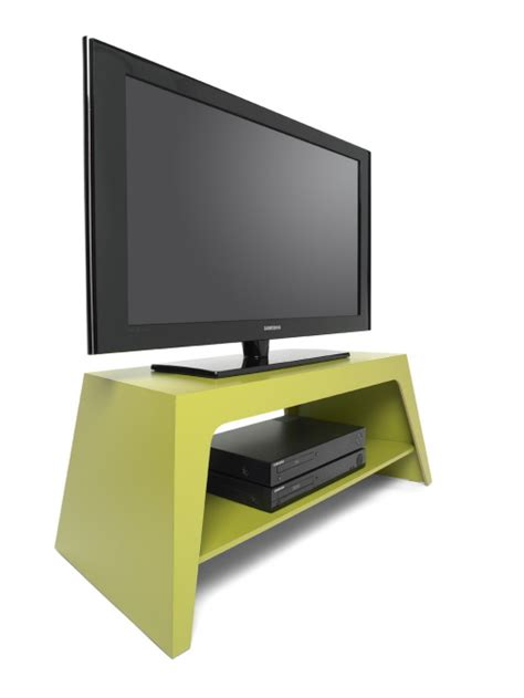mor what does mor stand for the free dictionary furniture fashiontv stands by mor audio and video furniture