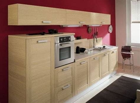 decoupage mobili cucina decoupage mobili cucina cucina fai da te progettare with