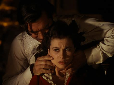 filme stream seiten gone with the wind film review feast ew 10 gone with the wind 1939