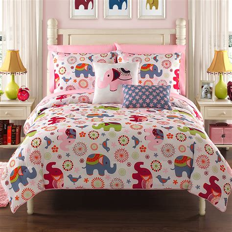 find   durable bed sheets  kids pouted