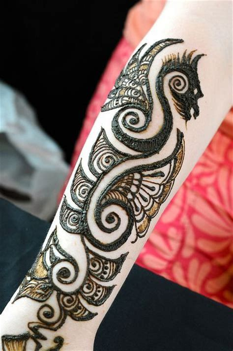 henna tattoo designs dragon 17 best images about henna boys on henna