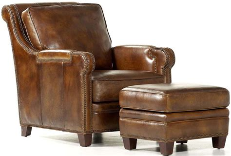 Ashland Furniture by Ashland Chair Ottoman