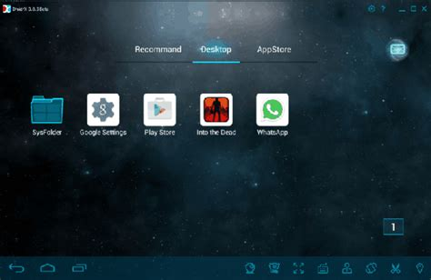 bluestacks quora what are the best android emulators available for windows