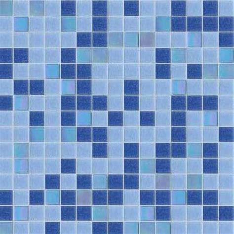 bodenfliesen blau kaufen mosaik mix glasmosaik mosaikfliesen bodenfliesen