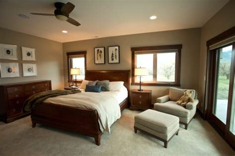 Bedroom Decorating And Designs By Amy Troute Inspired Interior Designers Portland Oregon