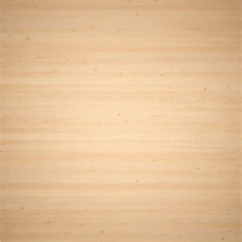 cara membuat wooden poster new wood texture background photo free download