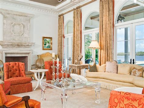 home design furniture in palm coast luxury home in palm beach with water views idesignarch