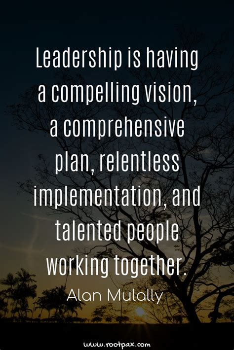 leadership quotes teamwork confidence motivational