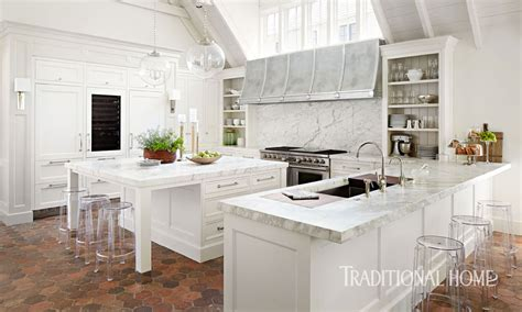 kitchen trends inspired design white kitchen trends loretta j willis