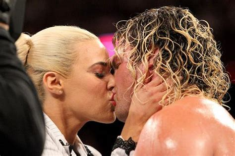 Rage Against The Machine On Lana Stephanie Mcmahon Ronda Rousey And Women In Wwe Cageside Seats