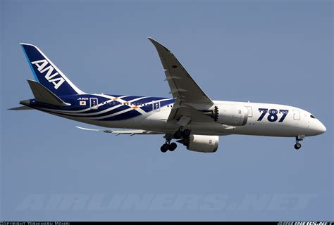787 dreamliner airplane boeing commercial airplanes 787 dreamliner airplane boeing commercial airplanes photos
