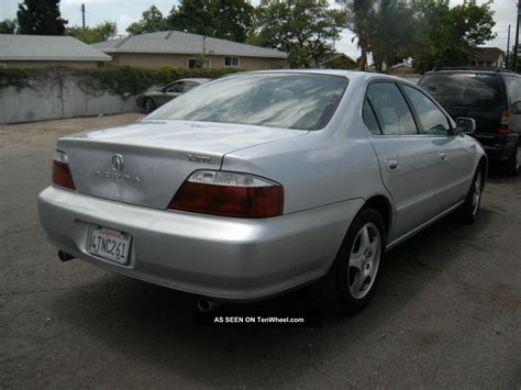 how does cars work 2002 acura tl free book repair manuals cars of 2002 acura tl engine cars free engine image for user manual download