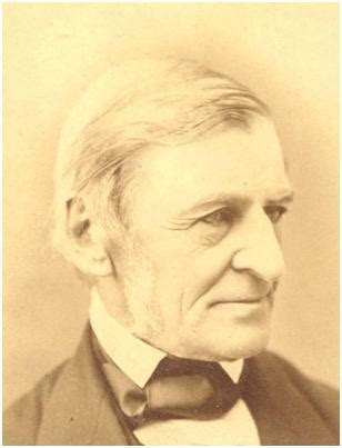 ralph emerson twitchell the historian who found new mexico s future in the past books barry lenson s transcendentalism some fundamentals