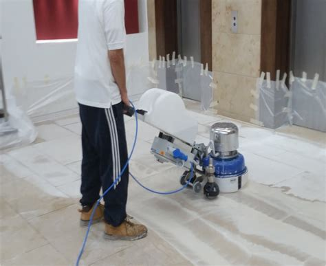 Professional Grout Cleaning Service Tile And Grout Cleaning Hertford Harlow Chigwell Essex