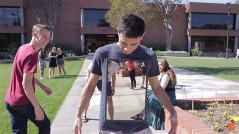 best magic trick top 10 magic tricks 2016 most amazing magic trick