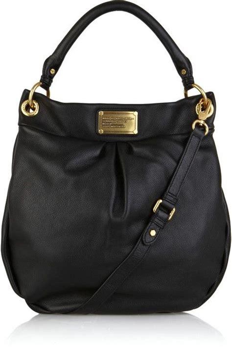 Marc Sonic Shopper Bag Purses Designer Handbags And Reviews by Best 25 Marc Bag Ideas On Marc