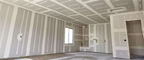 sagging ceiling tiles how to fix a sagging drywall ceiling ceiling tiles