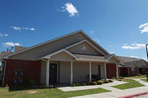 Apartments And Houses For Rent Big Tx Limestone Ridge Apartments Rentals Big Tx