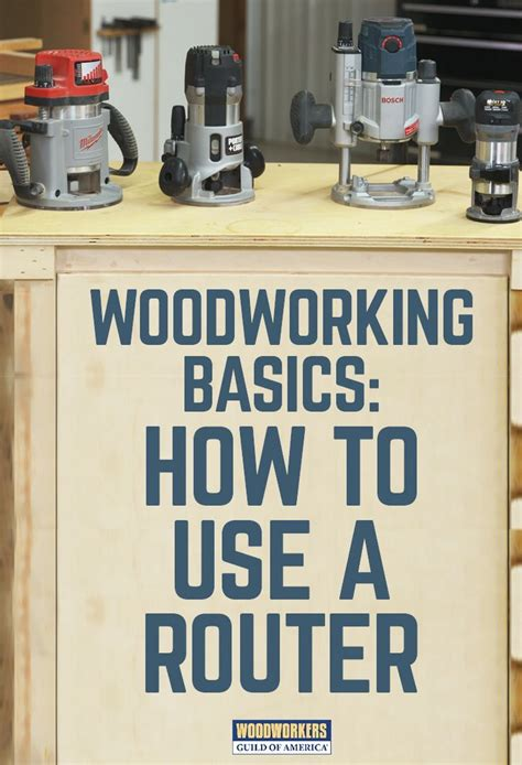 how do i use a router table 25 unique kreg router table ideas on top