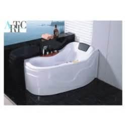 baignoire baignoires comparer les prix sur