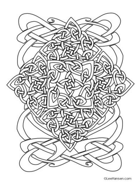 coloring pages for adults hubpages