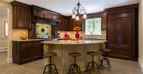 island kitchen and bath bathroom rhode island kitchen and bath collection gallery