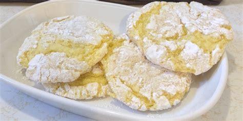 Biskuit Lemon Pubb With Lemon Flavoured lemony cool lemon bar cookies a printable ineed a playdate