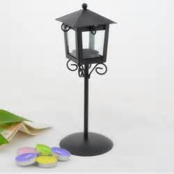 l iron floor standing candle holder buy candle